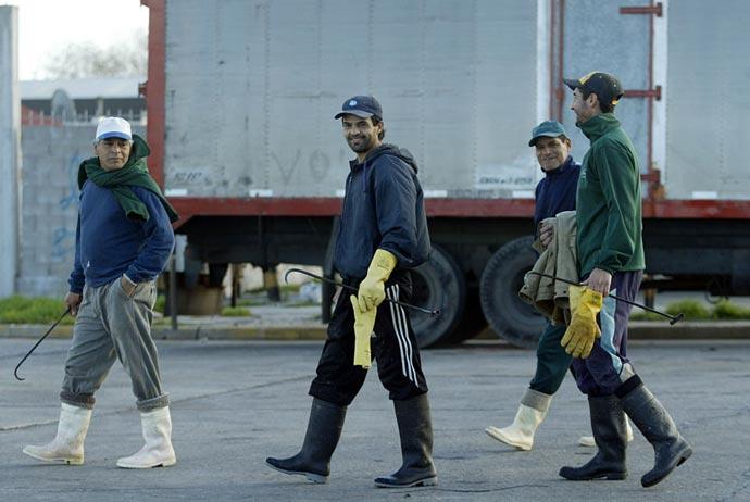 revista-puerto-trabajadores-de-la-pesca-01