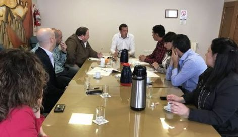 sc-fomicruz-reunion-proveedores