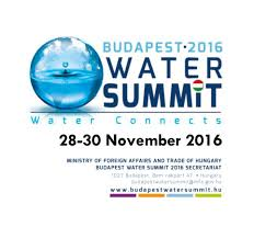 agua-cumbre-mundial2016