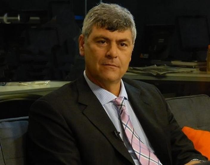 ar-ministro-ricardo-buryaile