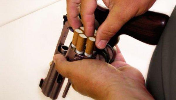 cigarrillos-arma