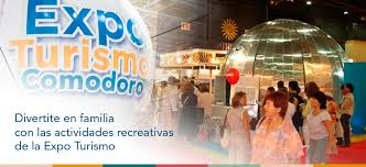 cr-expo-comodoro-invita