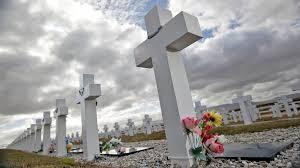 islas-malvinas-cementerio