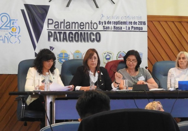 parlamento-patagonico