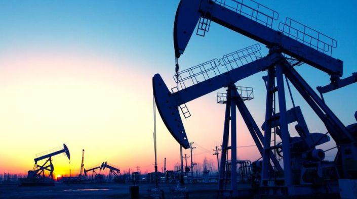 petroleo_extraccion