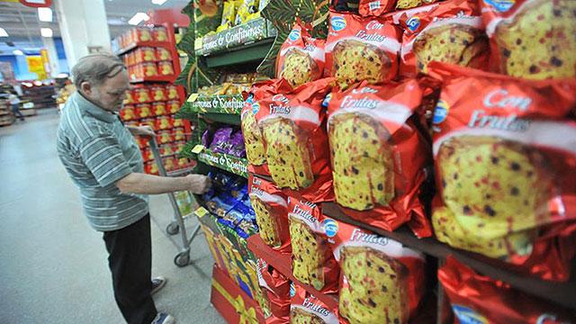 supermercado-navidad