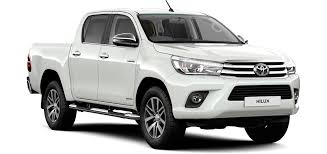 toyota-hilux2016a