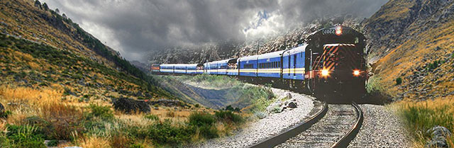 tren-trnaspatagonico