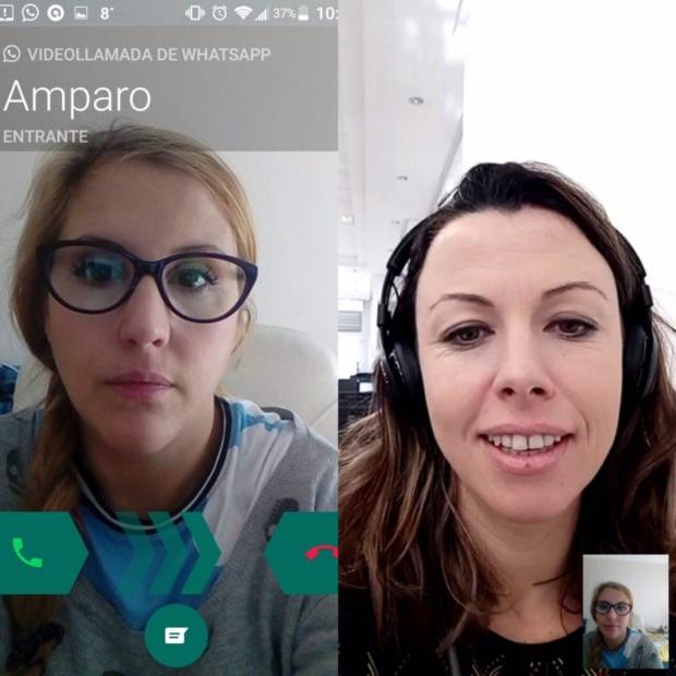 videollamadas-whatsapp00