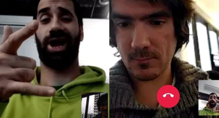 videollamadas-whatsapp01