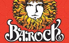 ar-barock