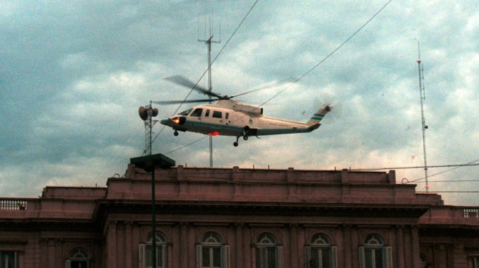 ar-delarua-helicoptero