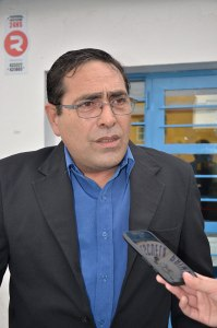 VGM Fernando Alturria