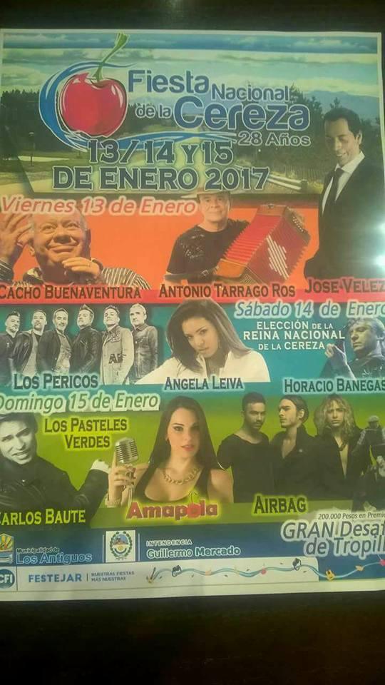 la-fiesta-cereza2017a