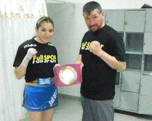 sc-boxeo-romina-guichapani