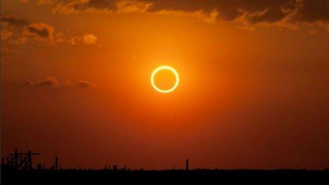eclipse2017a