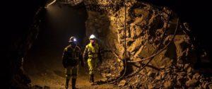 mineria-trabajo-minero-san-jose-por-horacio-cordoba