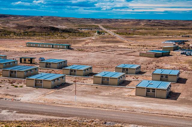 pd-mineria-cerromoro-campamento