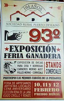 pd-srural-expo