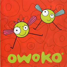 ropa-owoko