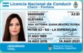 ar-licenciaconducir2017