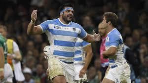 cr-rugby-herrera