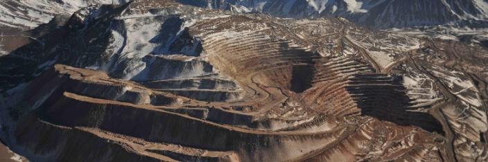 mineria-veladero-por-gustavomunozlorenzo_9700