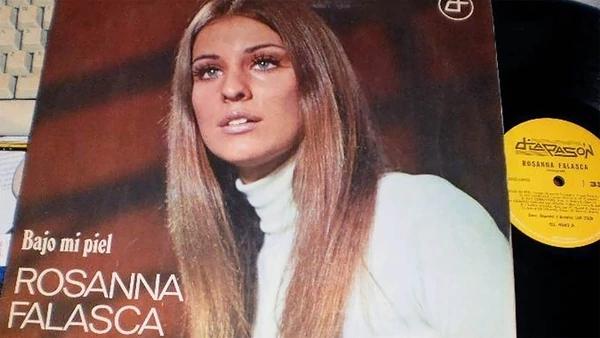 Rosanna-Falasca-2