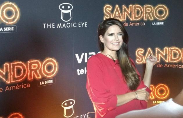Sandro-Trailer00