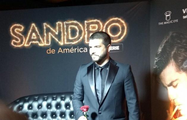 Sandro-Trailer01