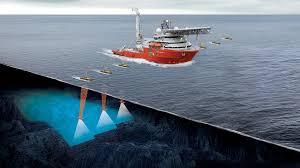 """Resultado de imagen para """"Seabed Constructor"""""""